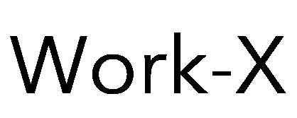 Work-X